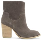 Splendid Murietta Boot