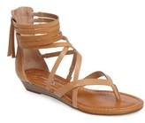 Jessica Simpson Women's Roselen Sandal