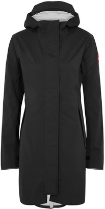 Canada Goose Salida black Tri-Durance jacket