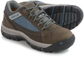 Caterpillar Champ Work Shoes - Steel Toe (For Women)