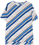 Gerard Darel Striped Tee
