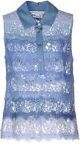 Diane von Furstenberg Shirts - Item 37923853