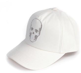 Lucien Pellat-Finet Lucien Pellat Finet Skull Cap