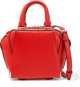 Alexander Wang Emile mini leather shoulder bag