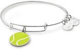 Alex and Ani Tennis Usa Bracelet