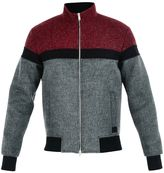 Dondup Sweatshirt