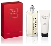 Cartier 'Declaration' Set ($128 Value)