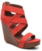 Matiko Stacey Wedge Sandal
