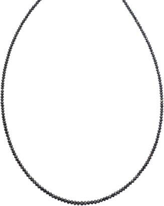 Sethi Couture Diamond Necklace