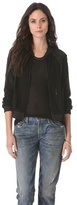 Nanette Lepore Club Queen Jacket