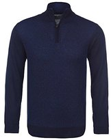 Bugatchi Men's Salvador Sweater