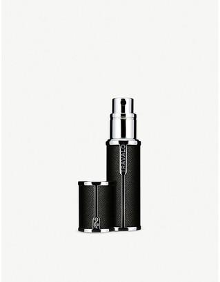 Travalo Milano refillable perfume bottle