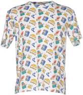 Au Jour Le Jour T-shirts - Item 37942929