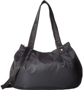 Pacsafe Citysafe CX Hobo Hobo Handbags