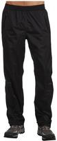 Marmot PreCip Pant Men's Outerwear