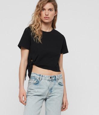 AllSaints Tujen T-Shirt