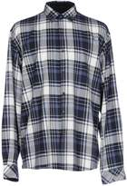 Tommy Hilfiger Shirts - Item 38667596