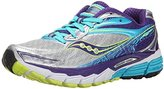 Saucony Women's Ride 8 Trail Running Shoes