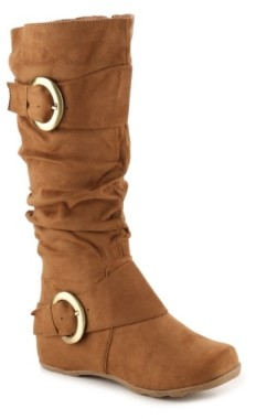 Journee Collection Jester Boot