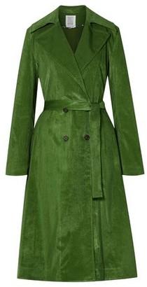 Rosie Assoulin Overcoat