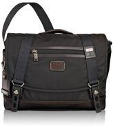 Tumi Alpha Bravo Foster Messenger Bag