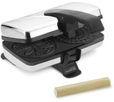 Chef's Choice Pizzelle Maker
