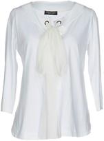 Twin-Set T-shirts - Item 12017336