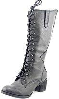 Not Rated Women's Joplin Boot
