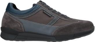 Valleverde Low-tops & sneakers