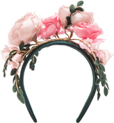 Maison Michel Betty Headband