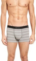Paul Smith Square Cut Trunks