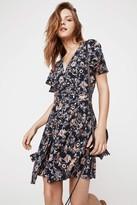 Rebecca Minkoff Brianna Dress