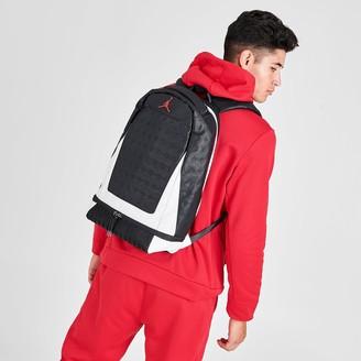 Nike Air Jordan Retro 13 Backpack