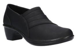 Easy Street Shoes Louisa Comfort Shooties Women's Shoes