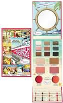TheBalm Voyage Vol. 2 Makeup Palette
