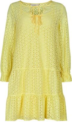 Nümph Y. Iris Nualzbet Dress 7320810 - xsmall