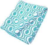 T.L.Care TL Care® Knit Cotton Blanket