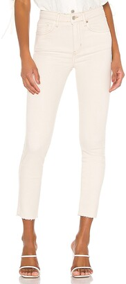 Free People High Rise Jegging. - size 28 (also