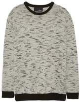 Line knitwear Gill Long Sweater