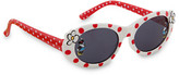 Disney Minnie Mouse Sunglasses for Girls