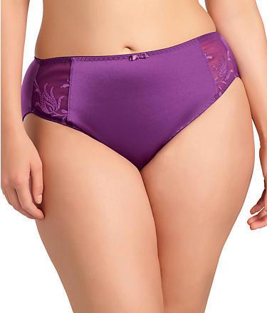 Elomi Caitlyn Brief Panty