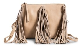 Day & Mood Gerri Crossbody
