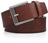 Daniel Cremieux Casual Leather Belt
