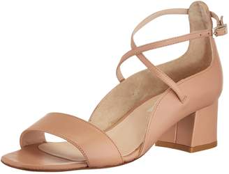 LK Bennett Women's Dina-nap Dress Sandal