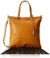 Urban Originals Runway Lover Shoulder Bag