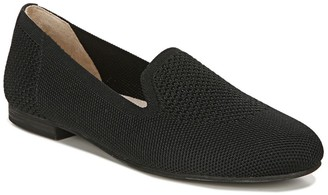 Soul Naturalizer Alexis 2 Loafer - Wide Width Available