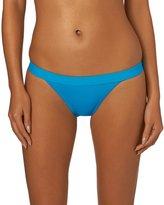 Swell Kalami Banded Bikini Bottom