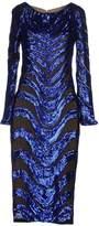 Forever Unique Knee-length dresses - Item 34740701