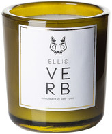 Ellis Brooklyn Verb Terrific Scented Candle.