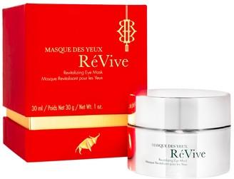 RéVive Masques Des Yeux Limited Edition 30ml